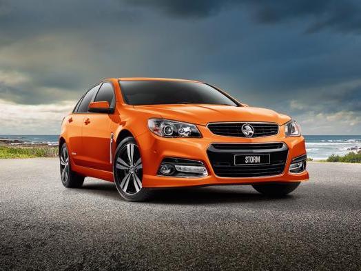 Rapid'news - Future Mazda MX-5: des triplés plutôt que des jumeaux...