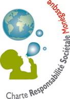 Monaco : la Charte sur la Responsabilité Sociétale officialisée