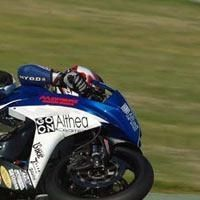 SuperSport: Test Valence: Curtain reprend la main