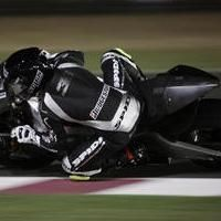 Moto GP - Hayate: Melandri demande des changements radicaux