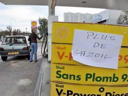 Où trouver de l'essence ?  Dans tous les départements, des automobilistes viennent sur le forum de Caradisiac pour lister les stations ouvertes