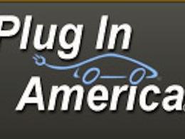 Gros succès pour la «Journée des véhicules rechargeables»
