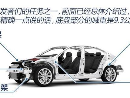 Nouvelle Volkswagen Passat: elle se dévoile encore davantage