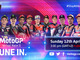 La grille de la 2ème course virtuelle de MotoGP dévoilée
