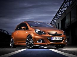 Renault vs Opel : la riposte allemande !