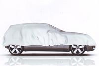 Salon de Genève: Saab 9-1X, le voile se lève