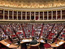 """Loi de finances 2012 : des députés veulent une """"taxe de solidarité sur les véhicules de grand luxe"""""""