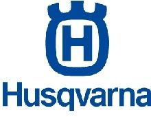 Vidéo - Husqvarna: le marché a souri au Husky en 2014