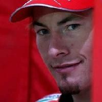Moto GP - Ducati: Hayden ne s'est pas perdu dans le désert