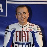 Moto GP - Yamaha: Le jour et la nuit pour Lorenzo