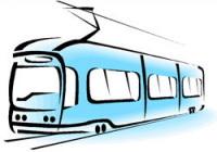 TNS-Sofres : résultats de son sondage dans le cadre des 21e Rencontres nationales du Transport Public