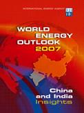 L'AIE : la Chine et l'Inde doivent moins polluer, tous les moyens sont bons pour y arriver