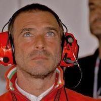 Moto GP - Ducati: On oscille encore entre le pour et le contre sur le bras en carbone