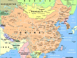 La-Chine-fera-figure-de-leader-en-terme-de-ventes-de-vehicules-electriques-d-ici-2015-73449.jpg