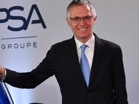 PSA et Fiat: la fusion confirmée et même accélérée