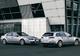 Alfa Romeo 159 restylée à Genève: amaigrie...