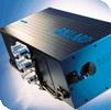 Pile à combustible : Ballard Power Systems cède ses activités dédiées à l'automobile à Automotive Fuel Cell