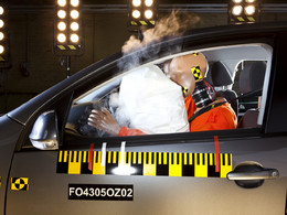 Rappels : Honda rappelle à son tour 2 millions de voitures, Mazda et Nissan vont suivre