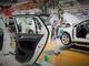Crise du Coronavirus: déjà 1,5 million de voitures perdues pour les constructeurs