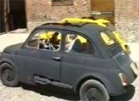 Vidéo moto : Fiat 908cc...