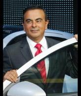 Radio BFM : Carlos Ghosn trouve que la prime à la casse est une très bonne mesure, mais...