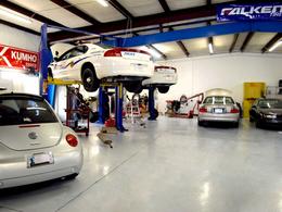 Aux Etats-Unis, une auto rappelée sur quatre ne sera pas réparée
