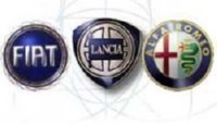 Plan produits Alfa Romeo, Fiat, et Lancia : de 2007 à 2009 !