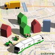 Amsterdam : la chasse aux véhicules polluants !