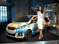 Pas de nouvelle alliance pour PSA Peugeot Citroën dans l'immédiat