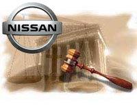 Une blogueuse condamnée pour diffamation envers Nissan