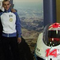 GP125: Zarco avec une Aprilia rejoint Masbou et sa Loncin