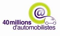 L'association 40 millions d'automobilistes prône la révision de la fiscalité des produits pétroliers et le développement des véhicules propres