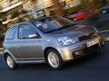 L'avis propriétaire du jour : topette nous parle de sa Toyota Yaris 1.5 TS