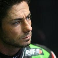 Moto GP - Kawasaki: Quel avenir pour John Hopkins ?