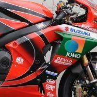 Superbike - Suzuki: Yoshimura honorera trois rendez-vous