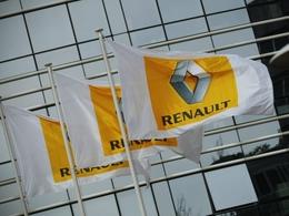 Accord de Compétitivité chez Renault : plusieurs syndicats ne signeront pas