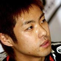 Moto GP - Honda: Takahashi remercie Dovi de l'avoir guidé dans la nuit