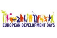 Journées européennes du développement : les pays riches pollueurs doivent aider les pays pauvres à faire face au réchauffement climatique