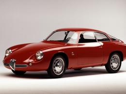 Alfa Romeo: le programme de Goodwood