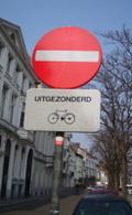Belgique : l'association d'automobilistes VAB veut que la mobilité durable bénéficie des profits réalisés sur le carburant