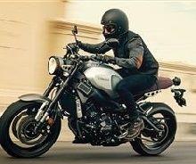 Yamaha : un rappel qui concerne plus de 16 000 motos en France