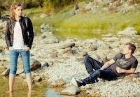 Dainese: 10 nouveaux jeans denim en approche