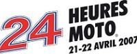 Le Mans 2007: Une idée du plateau