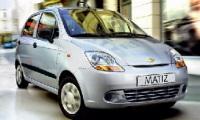 Chevrolet en France : la commercialisation de ses modèles au GPL va prendre fin