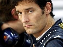 Mark Webber aurait été très courtisé