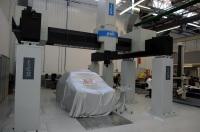 SEAT : un nouveau Centre de Développement de Prototypes au sein de son usine de Martorell
