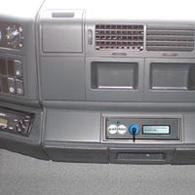 Technologie STVI-IFP Polytax : la détaxation du gazole pour les usages hors propulsion des véhicules industriels