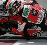 250: Jerez: Locatelli, heurts et malheurs