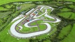 Quoi de neuf en Formula Le Mans à Portimao?