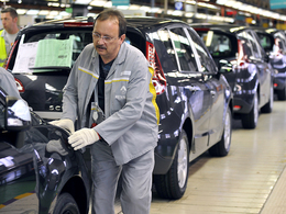 Accord de Compétitivité chez Renault : la direction accède aux demandes des syndicats